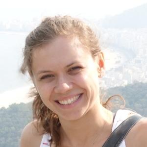 Agnieszka Kalska