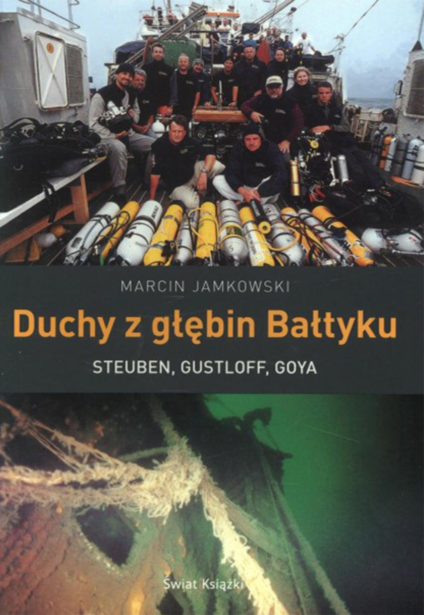 duchy2d24