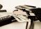 Podstawowe nurkowe przyrządy do cięcia – co wybrać?