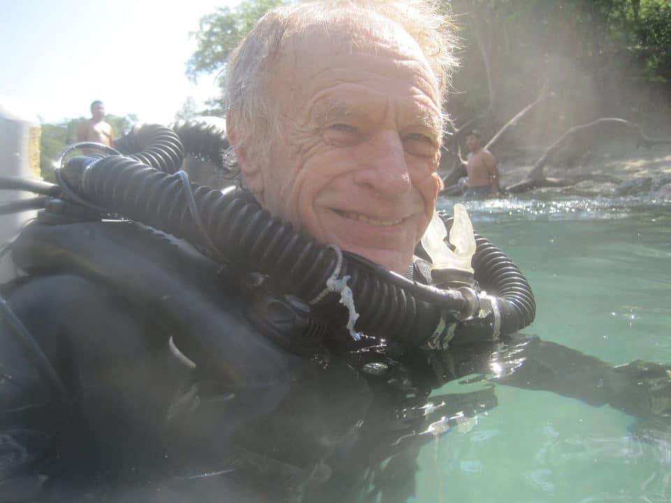 IANTD Tom Mount Divers24 Nurek