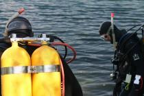 Kontynuujemy nasz rozwój – Kurs Deep Diver