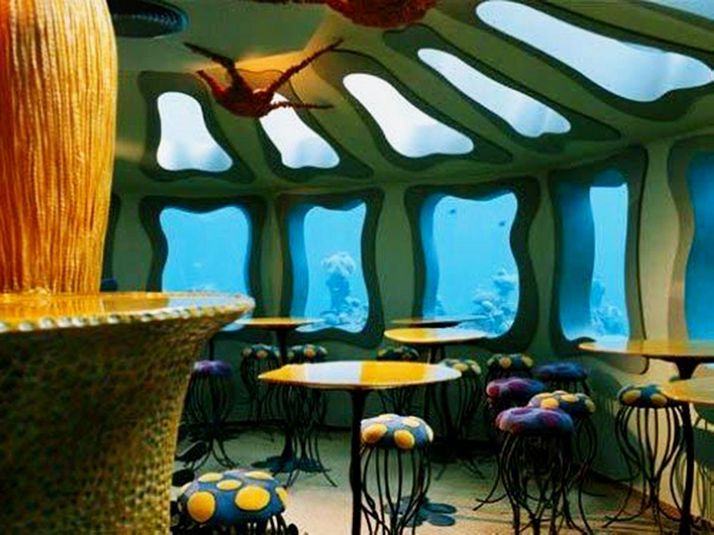 podwodna_restauracja_red_sea_star