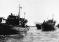 Kanonierka – wrak niemieckiego ścigacza okrętów podwodnych UJ 301 – video