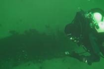 Tajemnice wraków Bałtyku – video