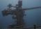 Nurkowanie na wraku okrętu HTMS Sattakut 742 – video