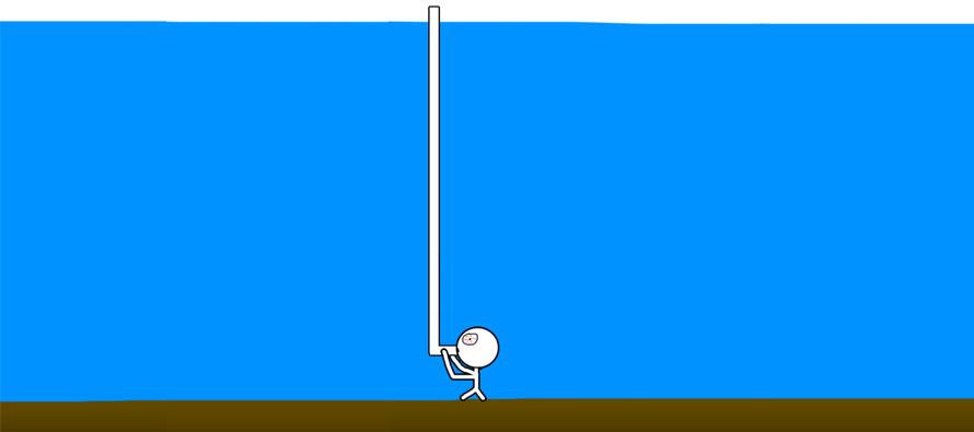Fizyka i nurkowanie – video