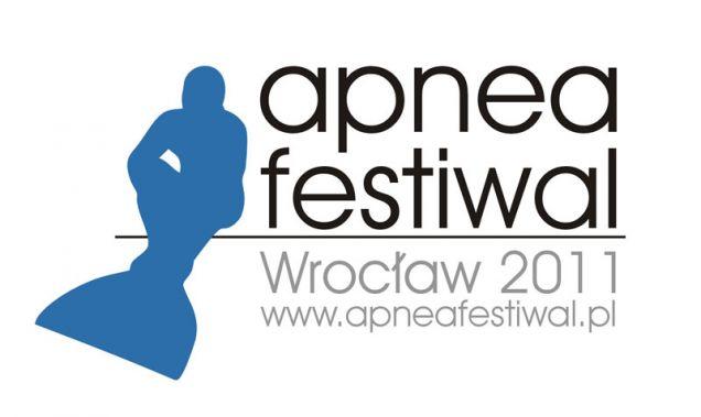 apneafestiwal2011