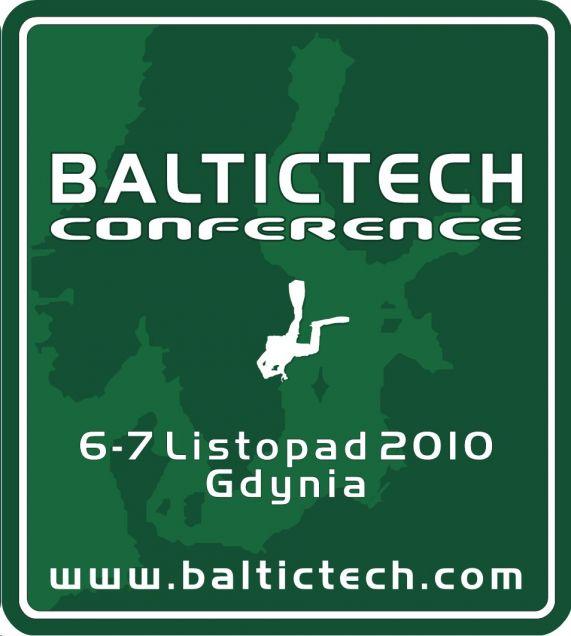 Baltictech 2010_1