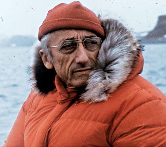 Cousteau_1
