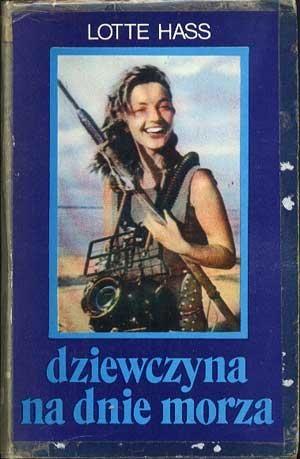 dziewczyna na dnie morza_1
