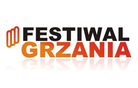Festiwal Grzania