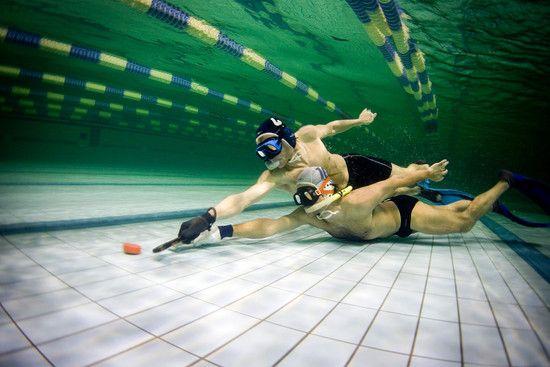 Hokej podwodny_1