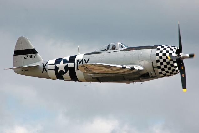 P-47D-Thunderbolt_1