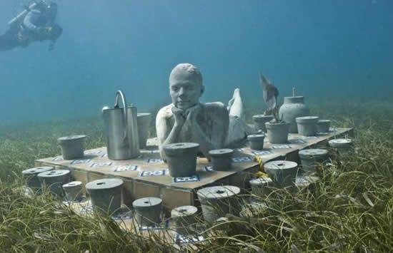 podwodne muzeum_1