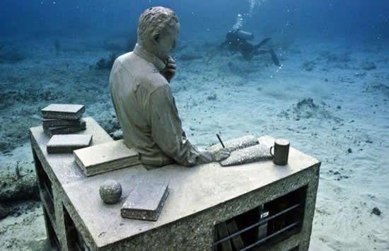 podwodne muzeum_3