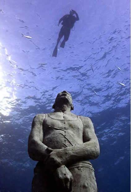 podwodne muzeum_5