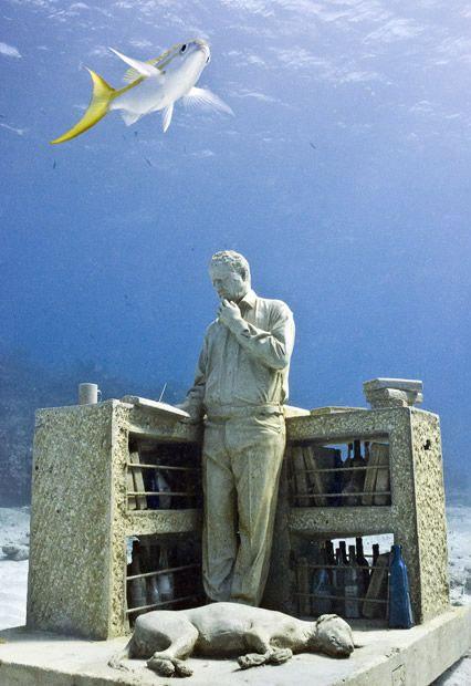 podwodne muzeum_7