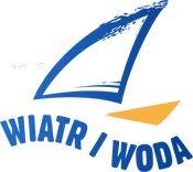 wiatr_i_woda