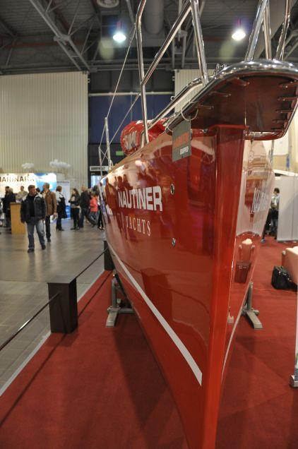 Nautner Yachts