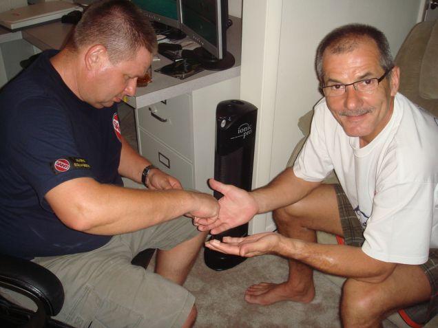 Floryda 2008