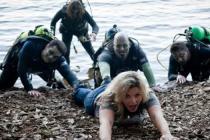 Specjalizacja PADI – Zombie Apocalypse Diver