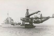 Zidentyfikowano kolejny wrak na Bałtyku