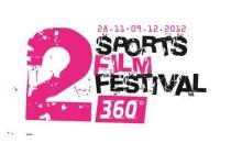 2 Sports Film Festiwal – najnowsze wieści
