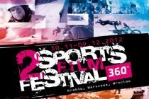 Podsumowanie 2 Sports Film Festival