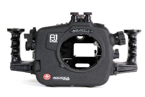 Aquatica1401022