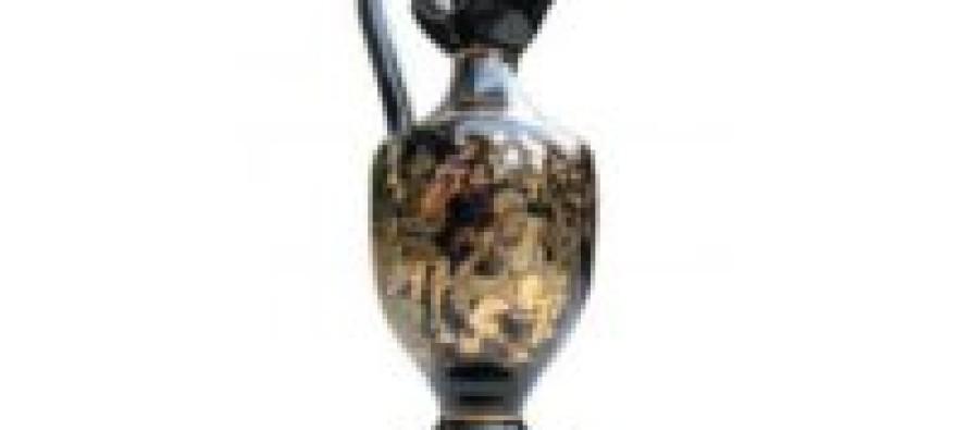 Archeolodzy badają starożytne wraki Cypru
