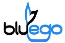 III Zlot Freediverek 23-24 czerwca 2012