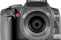 Przydatne info dla posiadaczy sprzętu foto