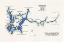 Nurkowanie jaskiniowe na Majorce
