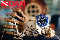DAN/Rolex Award 2013 – ruszyły nominacje