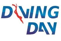 Diving Day 29 Czerwca 2014