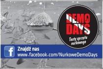 Pierwsze Demo Days w 2012r. już w kwietniu!