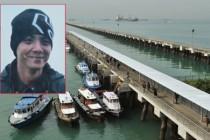 Singapur: zginął nurek zawodowy