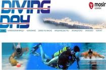 Diving Days – Gdańsk Brzeźno
