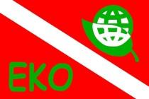 EKO Nurkowy Dzień 2013 – podsumowanie