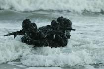 GROM: Przetarg na rebreathery ustawiony?