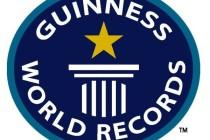 Egipt – Próba pobicia rekordu w najliczniejszym wspólnym nurkowaniu.