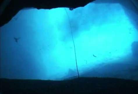 jaskiniealbania