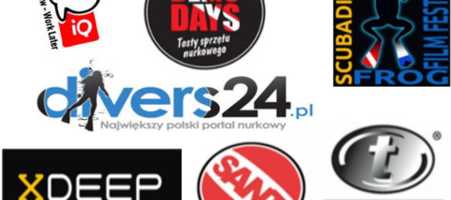 Nurkowe Demo Days – konkurs z cennymi nagrodami