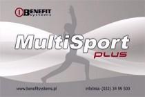 Karta MultiSport sposobem na szczęśliwych pracowników