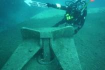 Kolejna edycja targów nurkowych Podwodna Przygoda