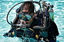 Nowy upgrade rebreathera Poseidon MKVI
