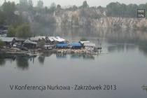 V Konferencja na Zakrzówku – relacja video