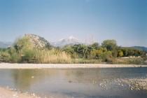 Turcja rajem dla nurków