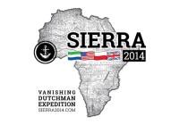 Wyprawy Wrakowe: Powrót do Sierra Leone