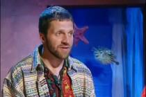 Krzysztof Starnawski o nurkowaniu jaskiniowym – video